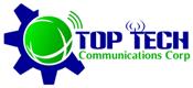 Top Tech CC